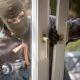 Как обезопасить загородный дом от воров и грабителей?