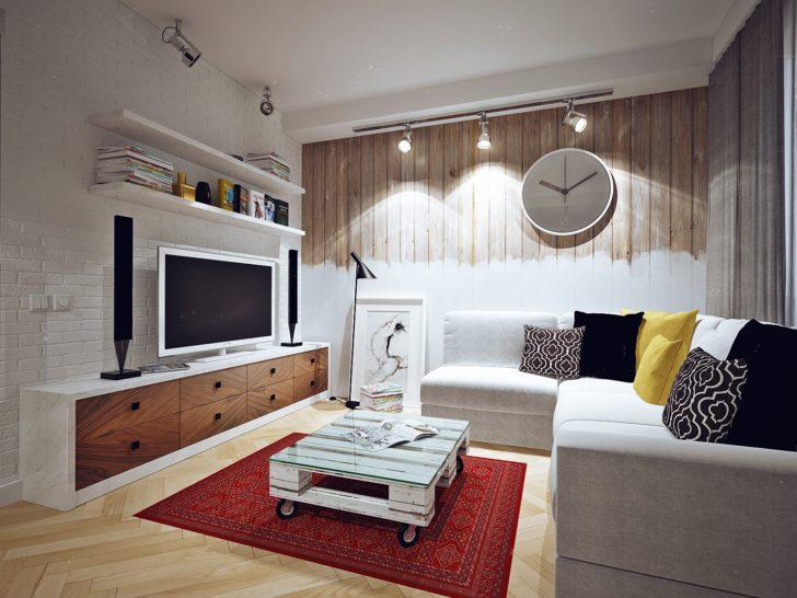 стенка для гостиной