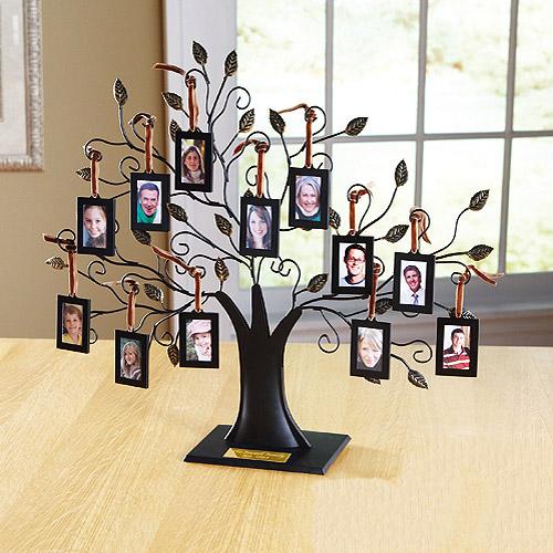 Как сделать дерево своими руками с фотографиями