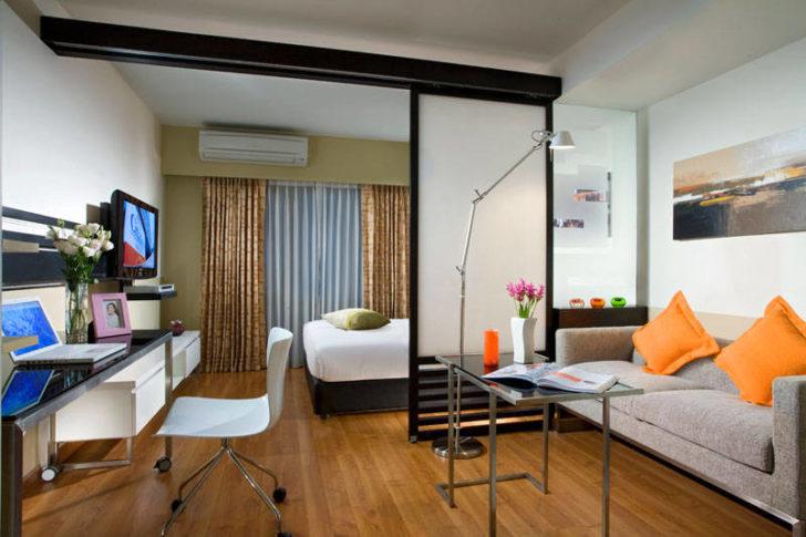 образование Москве, дизайн гостиной спальни 20 кв м спецпредложения