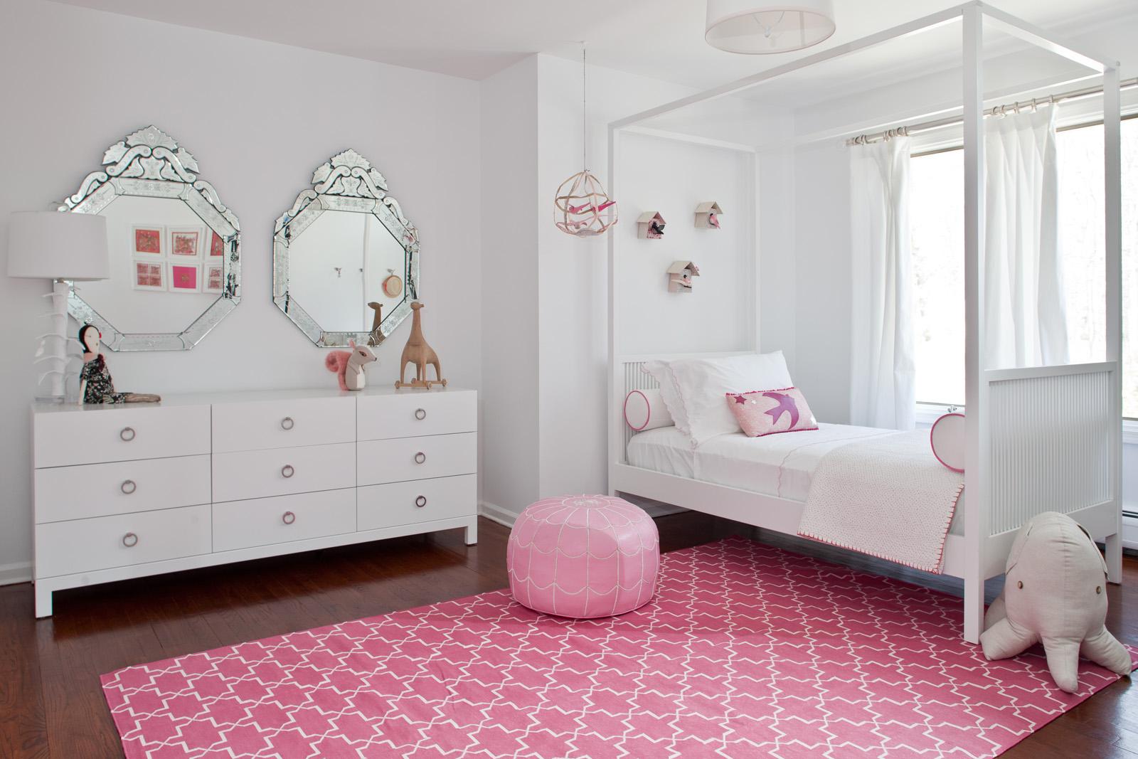 Фото комнат для детей 12 лет