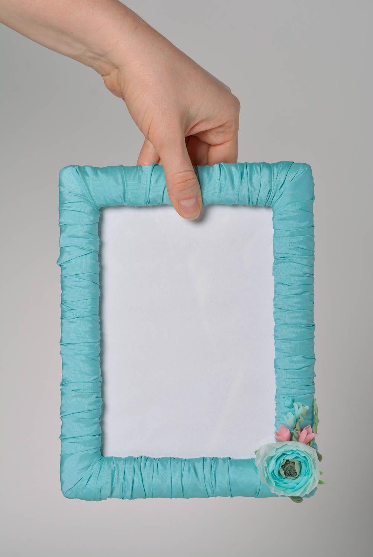 как сделать своими руками рамку для фото образ подходит как