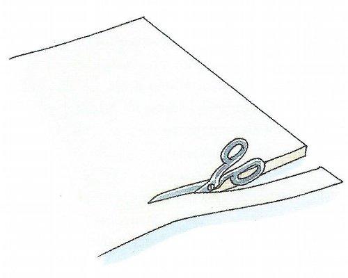 доска для заметок