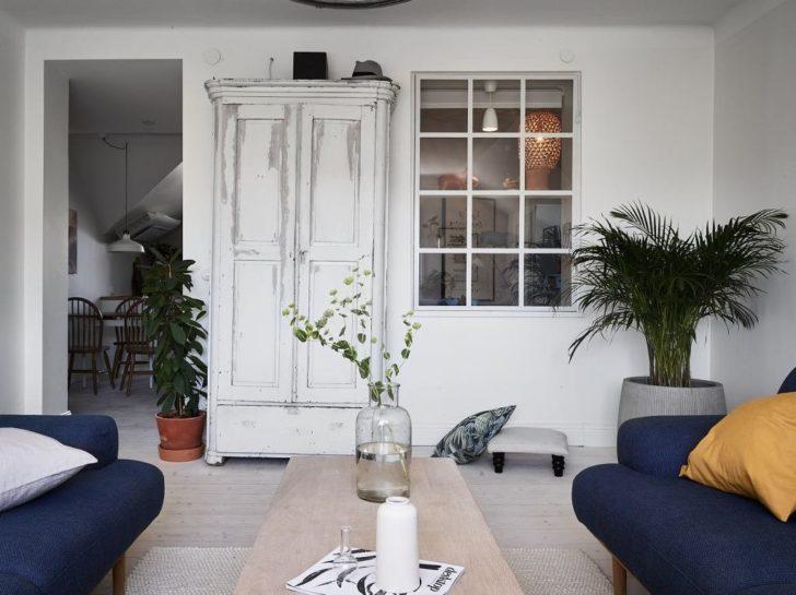 11-2-728x545 Идеи для украшения дома своими руками (74 фото): интересные и креативные задумки для уюта, украшаем жилище оригинальными поделками, декор hand made