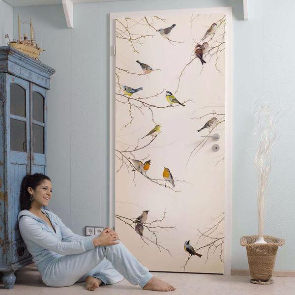 13-2 Идеи для украшения дома своими руками (74 фото): интересные и креативные задумки для уюта, украшаем жилище оригинальными поделками, декор hand made