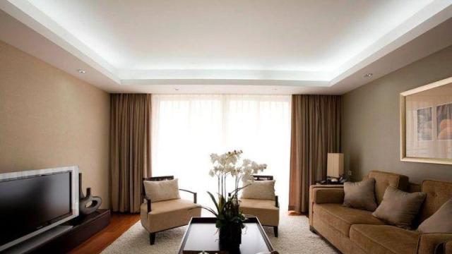 интерьер гостиной 18 кв м