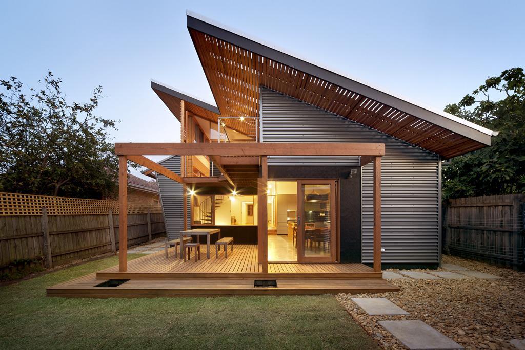 Проект одноэтажного дома с крыльцом фото августе