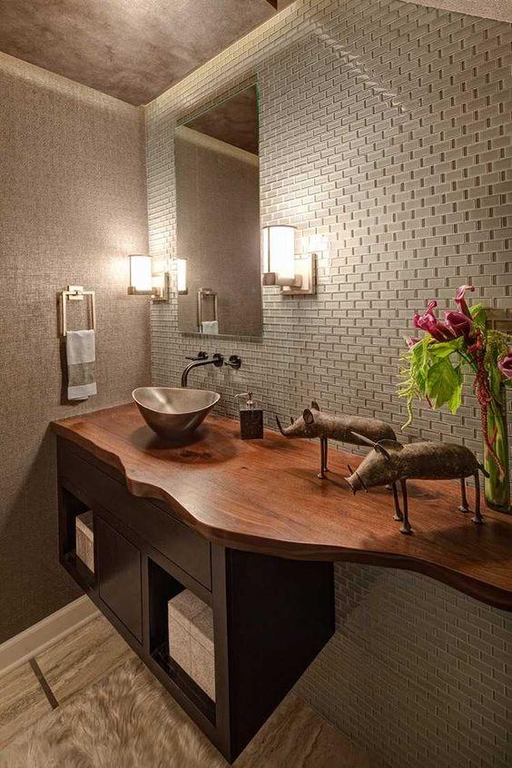 столешница для ванной