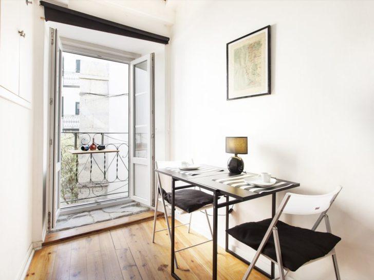 комната с балконом21