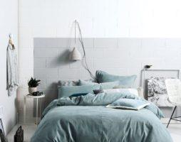 Критерии выбора постельных принадлежностей, пошив изделий