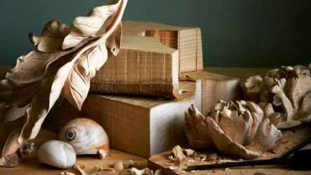 Резьба по дереву: изучение технологии, рекомендации по применению в дизайне интерьера и экстерьере дома