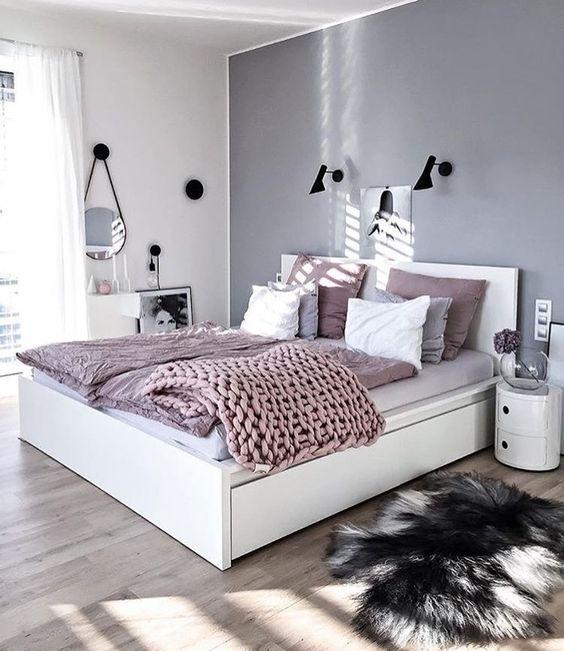 диванные подушки