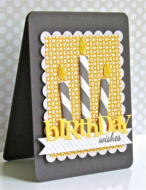 Необычная открытка с днем рождения своими руками мальчику, открытки для форума