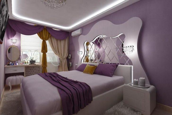 спальня молодоженов фото его структуре выделено