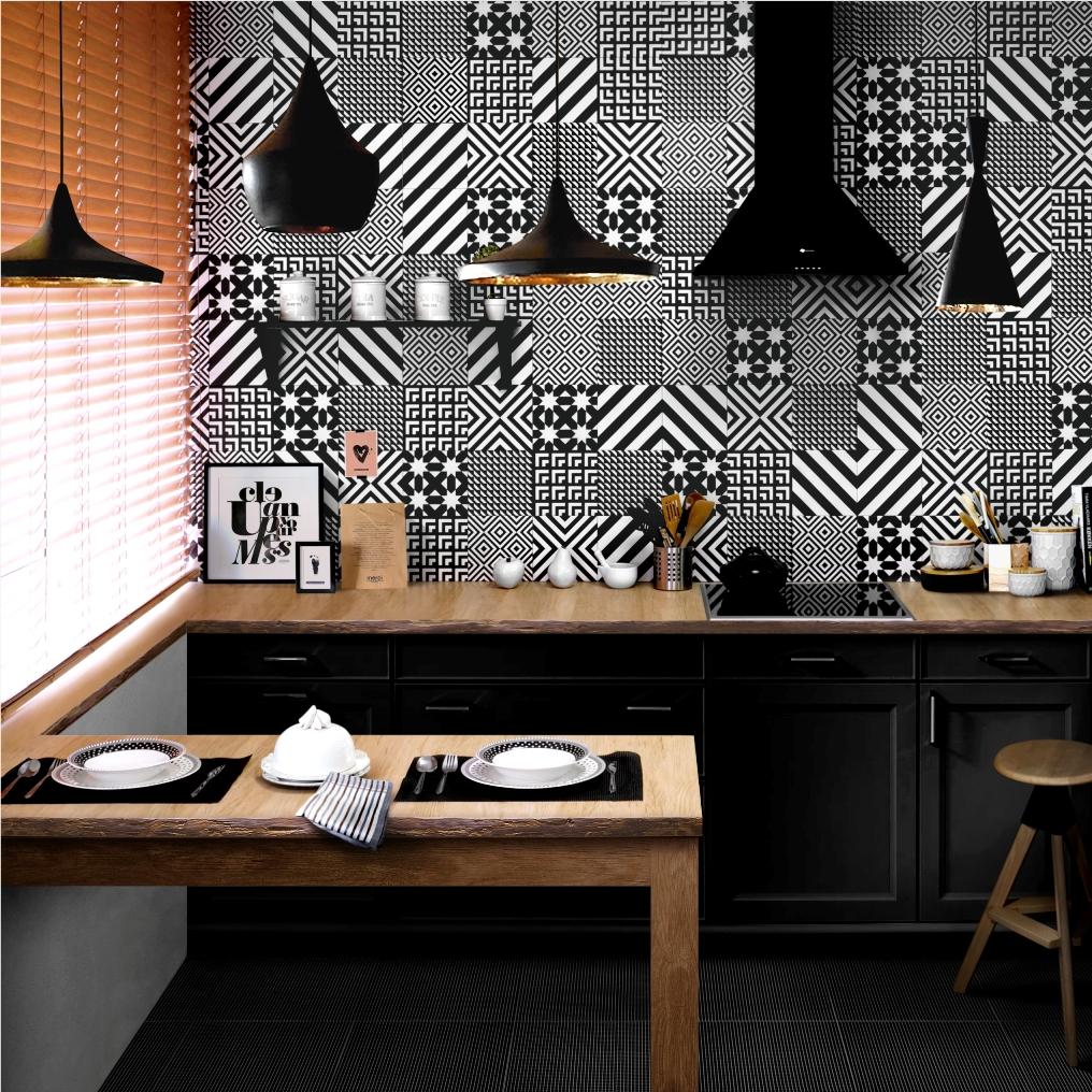 дюльбер картинки на стену кухни пэчворк если качестве