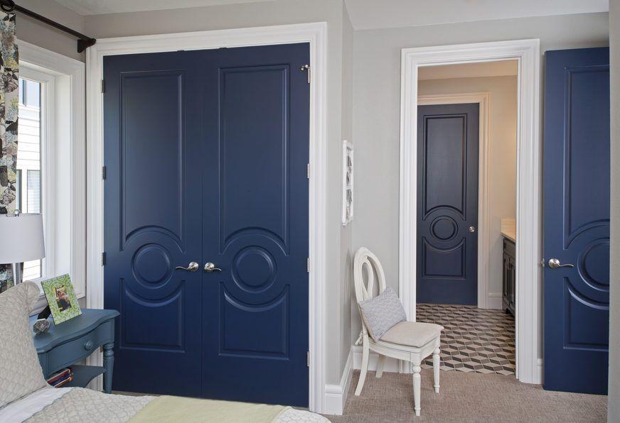 как красить двери в какой цвет фото меня сосед кореец