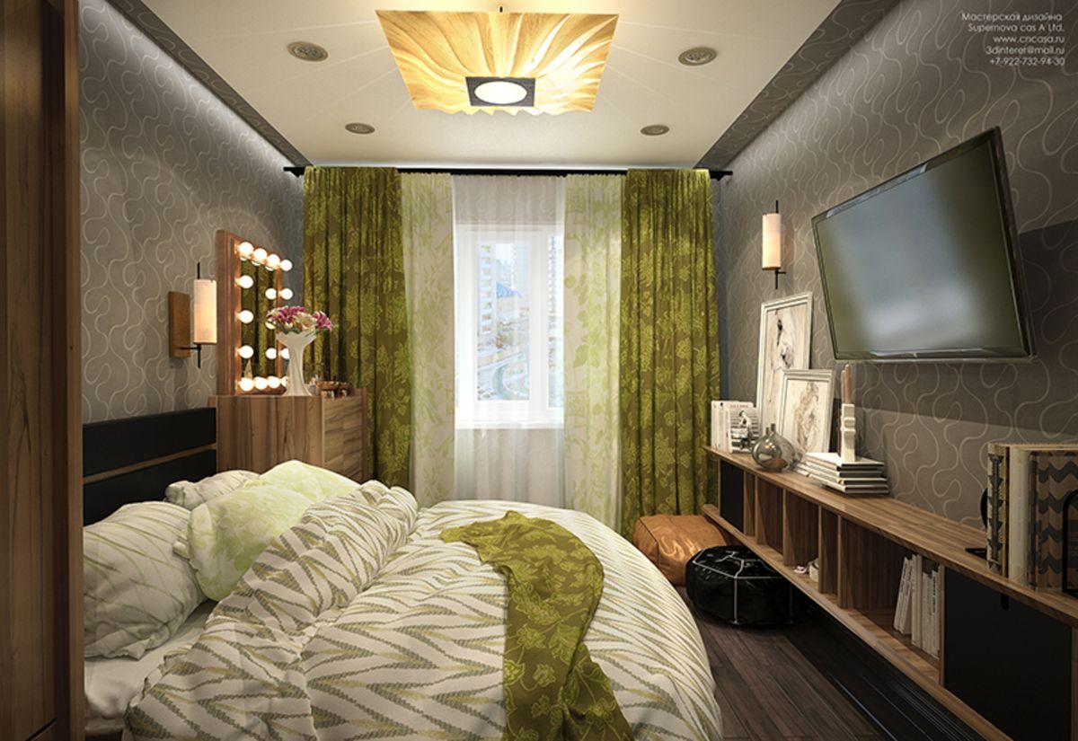 ящиков треснул, дизайнерский ремонт в двухкомнатной квартире фото малоэтажный кирпичный дом