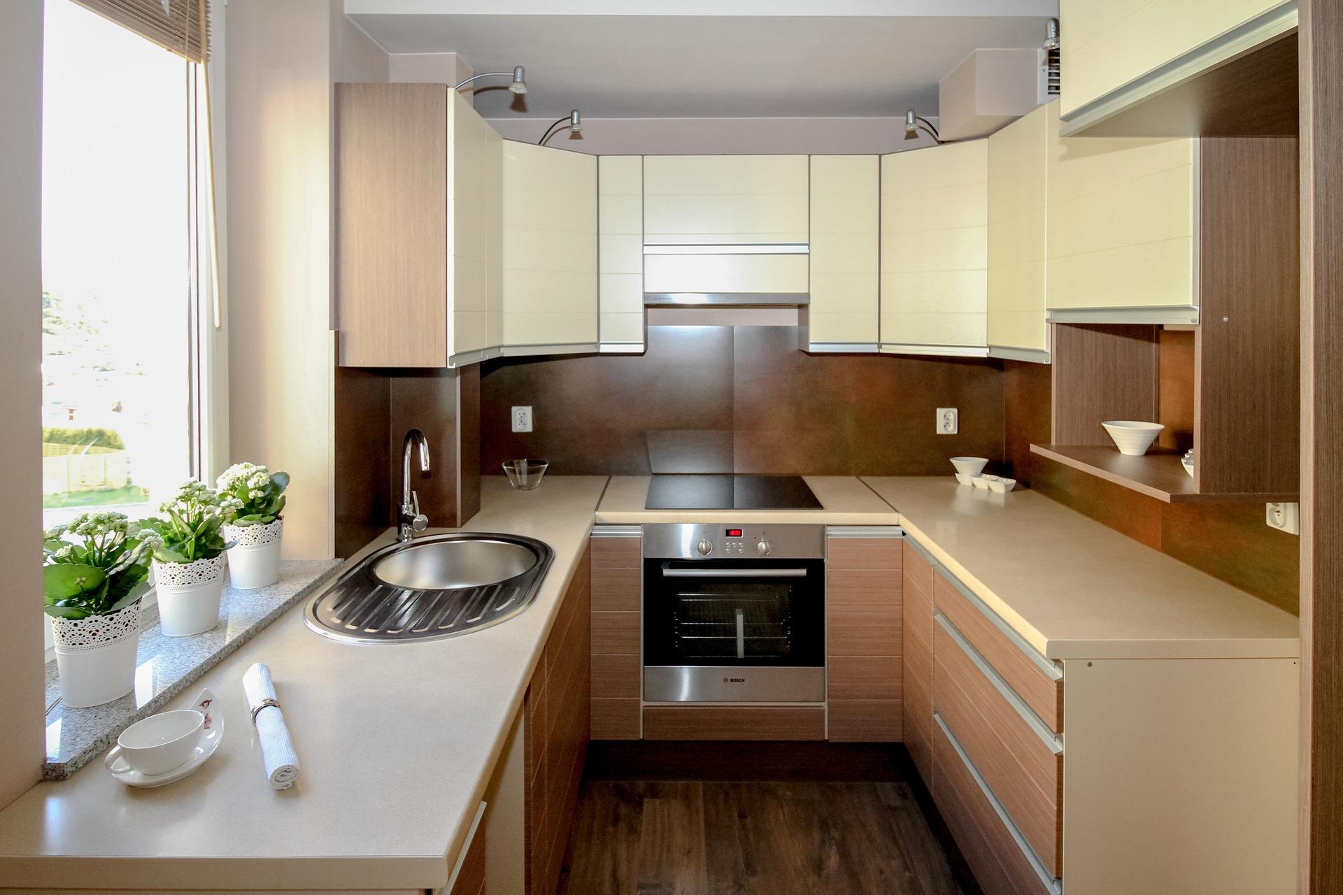 хобби дизайн девятиметровых кухонь фото это