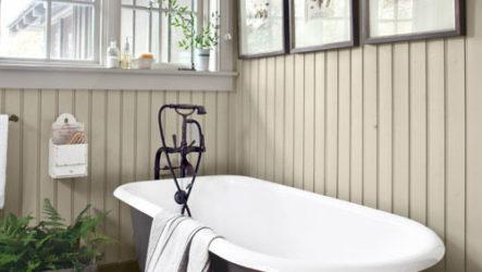 Почему стоит купить стальную ванную?