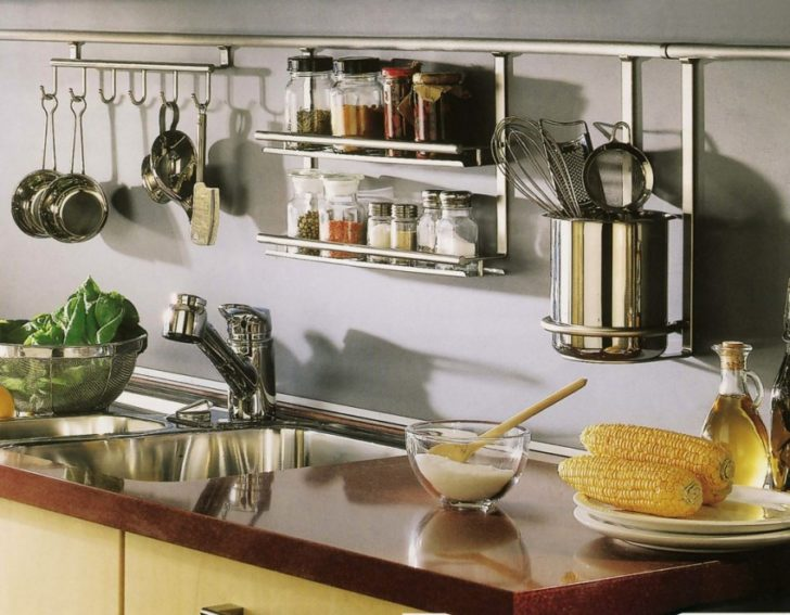 фурнитура для кухни