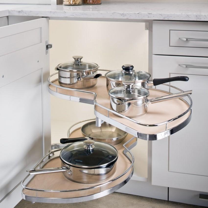 Мебельная фурнитура для кухонь фото
